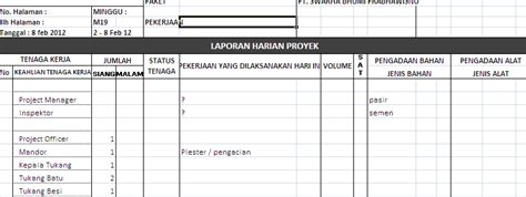 upah membuat resume kumpulan file laporan proyek harian mingguan dan akhir