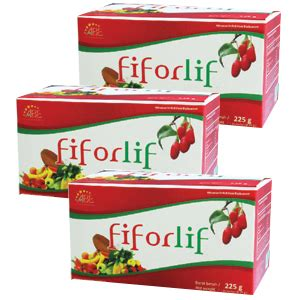 Agen Fiforlif Semarang agen fiforlif di semarang jual produk abe asli 087798000081 agen fiforlif di semarang