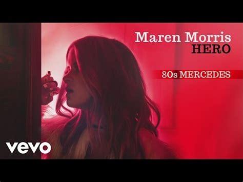 maren morris full album maren morris hero full album youtube