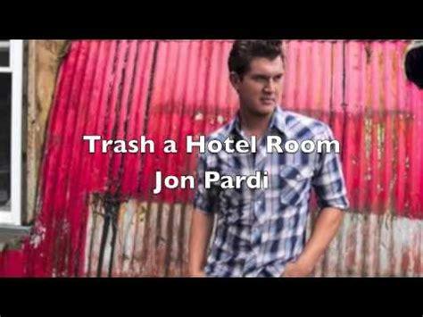 drive jay park mp3 5 02 mb trash a hotel room by jon pardi download mp3