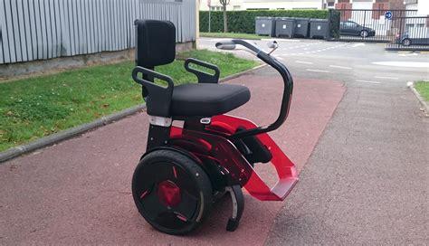 fauteuil pour handicap achat fauteuil roulant