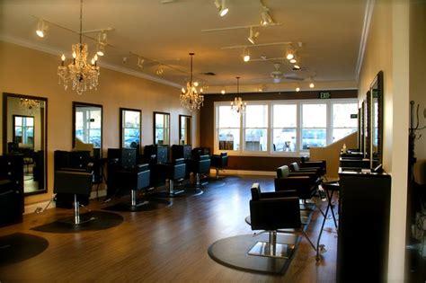 barber downtown pleasanton all about salon 77 west in pleasanton california united