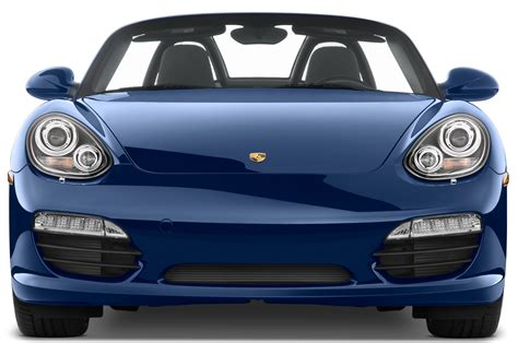 porsche front png 2012 porsche boxster reviews and rating motor trend