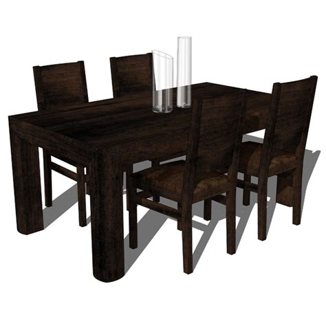 Dining Table Models Dining Table Set Dining Table