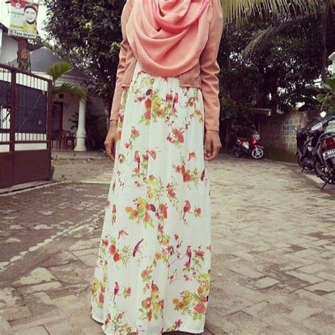 Skirt Murah Realpict Real Picture 95 best images about masha allah on saudi