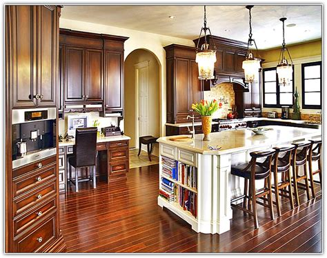 Best Brands Of Kitchen Faucets high end kitchen cabinets brands home design ideas