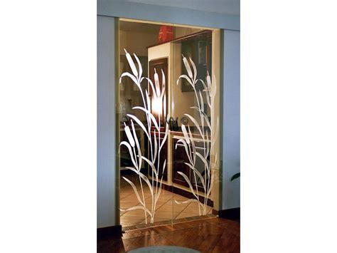 porte d arredo in vetro piumoni porte in vetro vetri d arredo vetreria