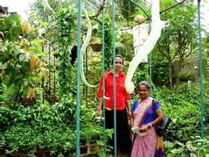 Sri Lanka ? City Farmer News