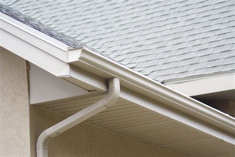 5 Seamless Gutters by K Style Gutters From Abc Seamless