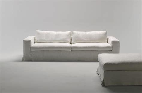 divani e divani rimini emejing divani e divani rimini ideas acrylicgiftware us