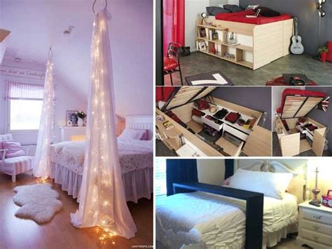 cool ideas for your room 30 brilliant ideas for your bedroom amazing diy