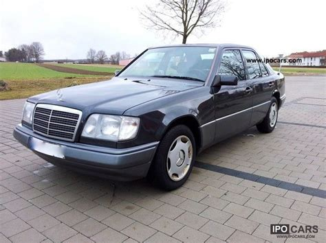 car engine manuals 1994 mercedes benz e class security system 1995 ford f 150 engine specs 1995 free engine image for user manual download