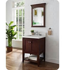 Vanity Planet How To Open Battery Fairmont Designs 1513 Vh24 Shaker Americana 24 Inch Open