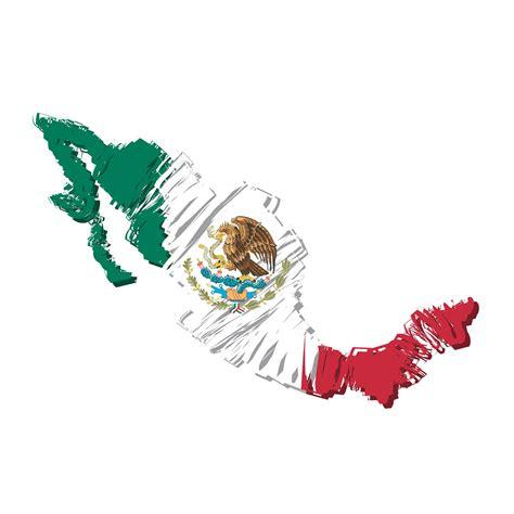 imagenes verde blanco y rojo blog vive mexico becas internacionales