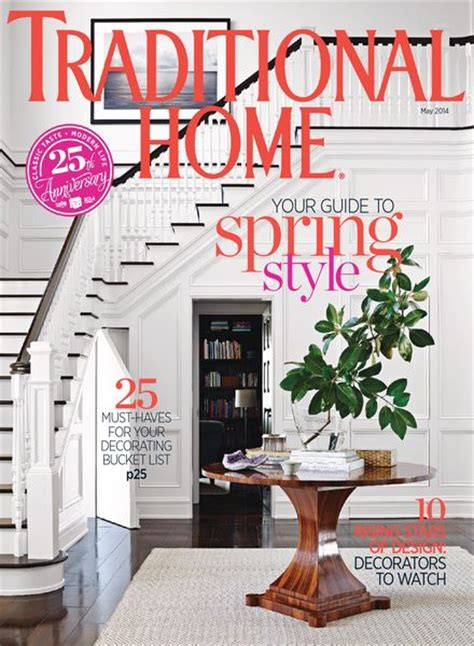 traditional house magazine download traditional home may 2014 pdf magazine