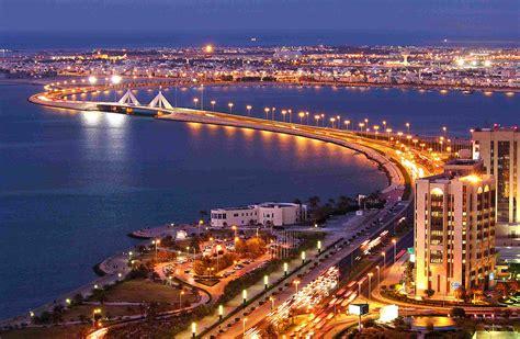bahrain  middle east thousand wonders