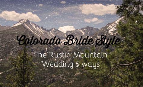 Wedding Invitations Denver by Best Compilation Of Wedding Invitations Denver