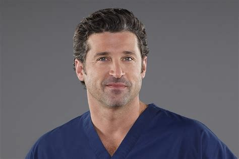 bookmyshow face 6 mcdreamy quotes that made us fall in love bookmyshow blog