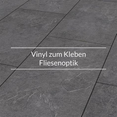 Vinylboden An Die Wand Kleben by Vinylboden An Wand Kleben Gj55 Hitoiro