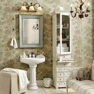 Shabby chic bathroom ideas bathrooms amp decor pinterest