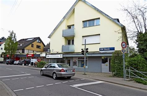 bw bank degerloch bank in birkach bw bank filiale schlie 223 t birkach