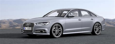 Audi A6 4f Avant 3 0 Tdi Technische Daten by Audi A6 3 0 Tdi Finden Sie Auf Autoscout24 De