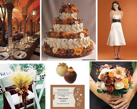 thanksgiving themed events love by linda wedding blog november 2010