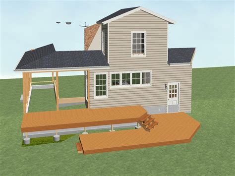 new old house plans new old house plans home floor plans new orleans house