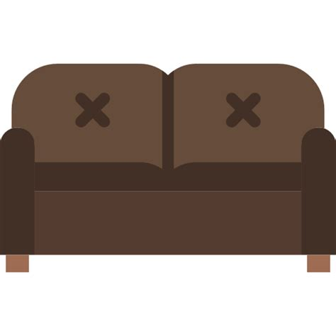 couch icon couch free other icons