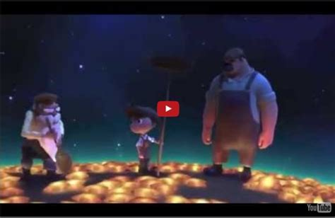 youtube pixar cortos the moon la luna hd corto de disney pixar pearltrees