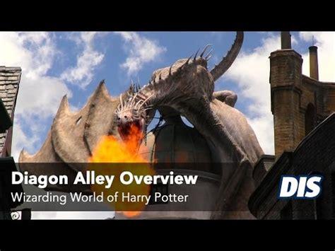 All Comments On Harry Potter Owned A Snow Owl This Is A - 161 nueva atracci 243 n de harry potter debuta para 4 de julio