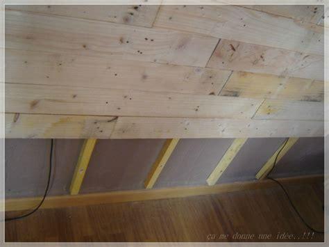 tete de lit planche tete de lit bois coffrage galerie avec tete de lit en