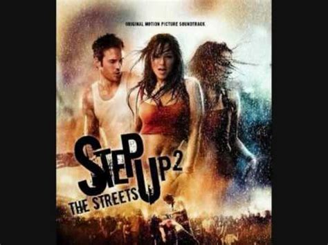step up filmzenék step up 2 missy elliott shake your pom pom youtube