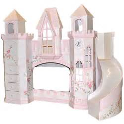 castle bed for hathaway castle bed and luxury kid furnishings including