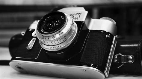 camera shot wallpaper 52 hd black and white wallpaper for download