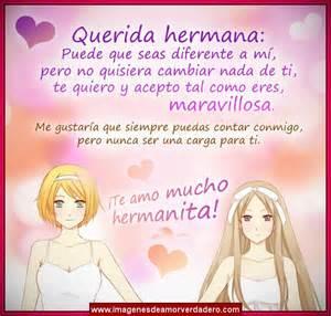 mensajes e imagenes de amistad psra una hermana imagenes de amor y amistad para mi hermana preferida