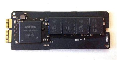 661 8142 655 1810d apple 1tb ssd flash storage drive macbook pro 15 inch mid 2014 late 2013