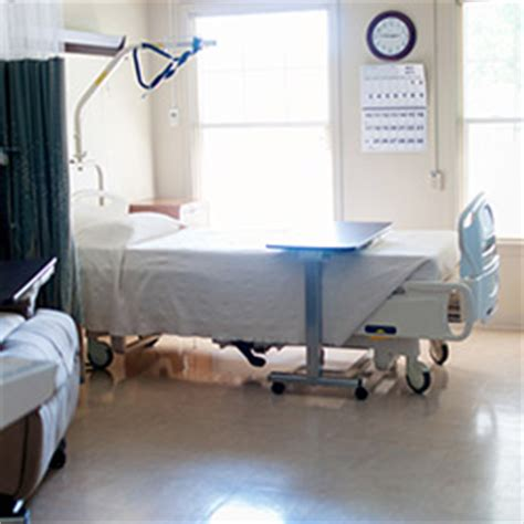 hospital swing bed pioneer memorial hospital nursing facility morrow county health district