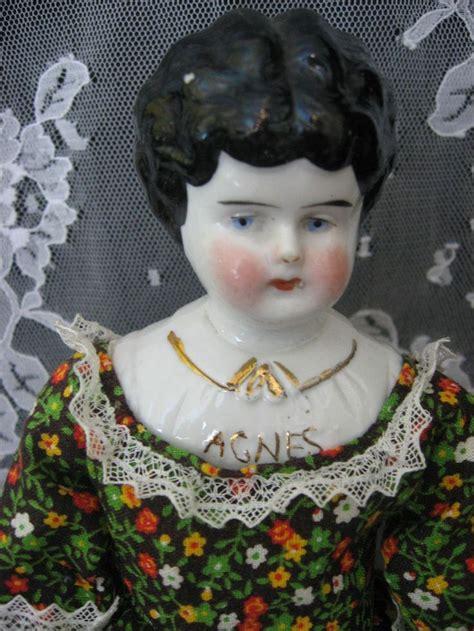china doll names hertwig china doll circa 1905 quot pet name quot agnes