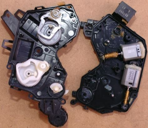 bmw e38 blower motor resistor replacement e38 bmw blower motor resistor location e38 get free image about wiring diagram