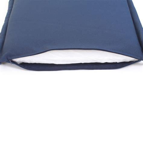 Stuhl Blau by Vivagardea Auflage Sitzkissen Polster F 220 R Stuhl Blau 40x42
