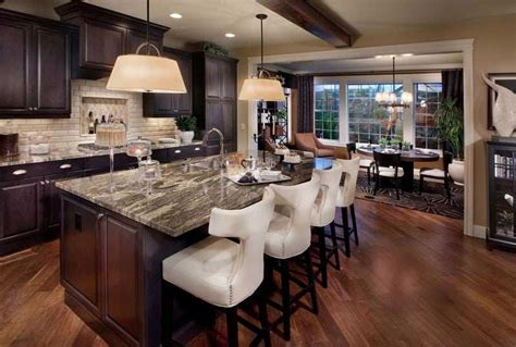 ways to save in custom cabinetry