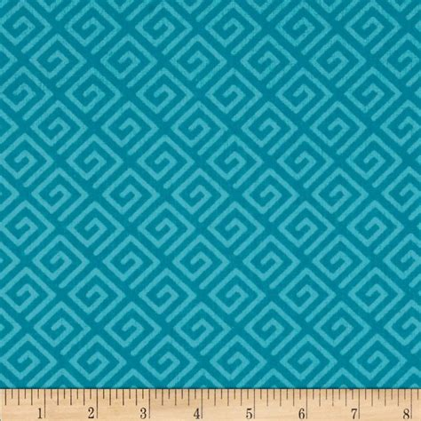 Wide Back Quilting Fabric by 108 Quot Wide Quilt Back Key Teal Discount Designer