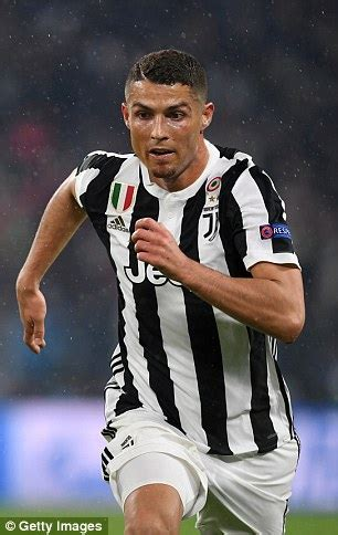 ronaldo juventus daily mail how juventus could line up next season with cristiano ronaldo up front daily mail