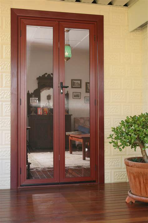upvc doors uk security windows and doors az