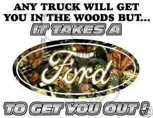 Ford Quotes Ford Truck Sayings And Quotes Quotesgram
