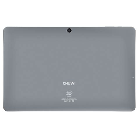 Termurah Chuwi Hi10 Plus Ultrabook Tablet Pc Dual Os Windows 10 chuwi hi10 plus ultrabook tablet pc dual os windows 10 remix 2 0 4gb 64gb 10 8 inch black