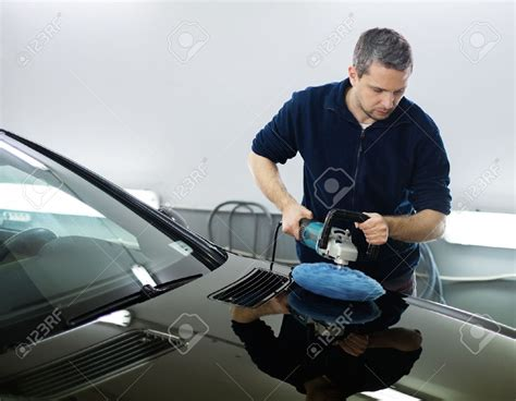 como pulir un auto 191 c 243 mo pulir un auto 191 c 243 mo lo puedo hacer