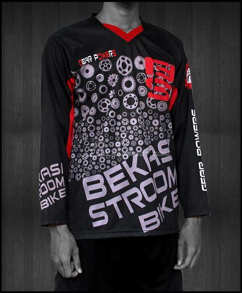 desain jersey sepeda 0821 1380 1005 baju jersey bikin jersey keren berkualitas