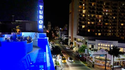 top bars in miami beach top bars in miami beach best rooftop bars in miami south